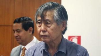 Fujimori2