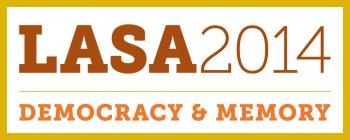 LASA2014