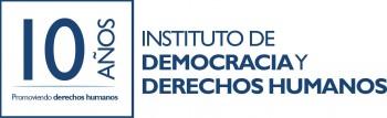 Logo_10_años_idehpuc