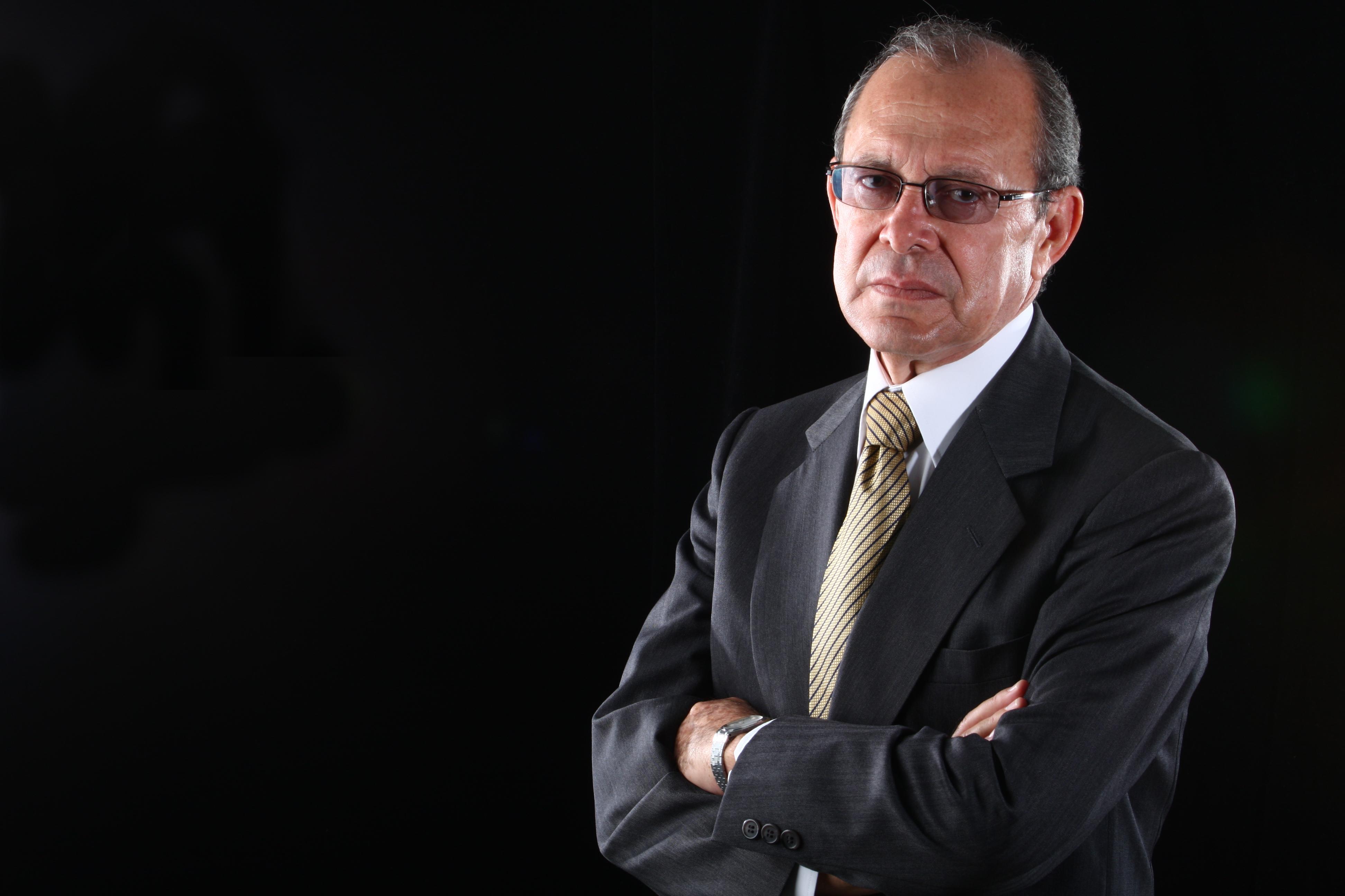 El caso bust os y el ministro del interior idehpucp pucp for Ministro del interior actual