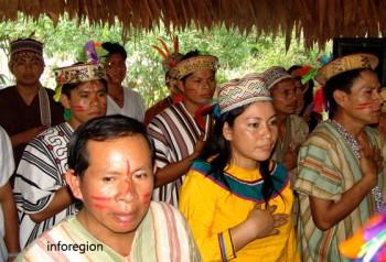 pueblos_indigenas_urge-institucionalidad-inforegion