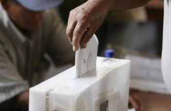 eleccionesmunicipales
