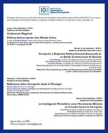 Ciclo-de-Conferencias-Anticorrupción