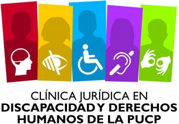 ClinicaJuridica-Logo