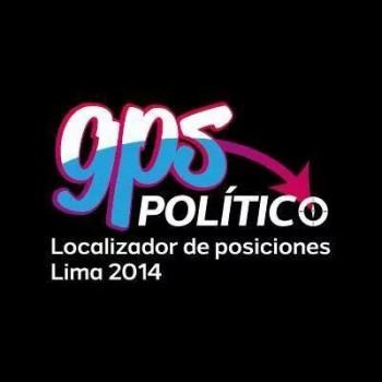 GPS Político