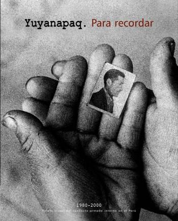 Yuyanapaq