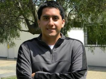 Diego Collantes