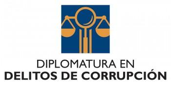 Diplomatura en Delitos de Corrupción