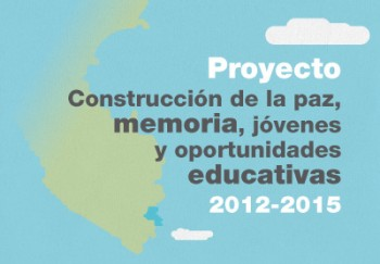 Proyecto MISEREOR
