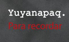 portal-yuyanapaq