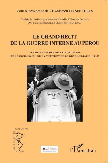 CVR en francés