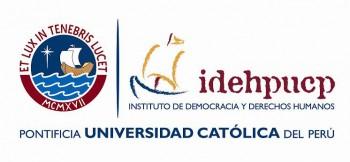 Logo_IDEHPUCP_facebook