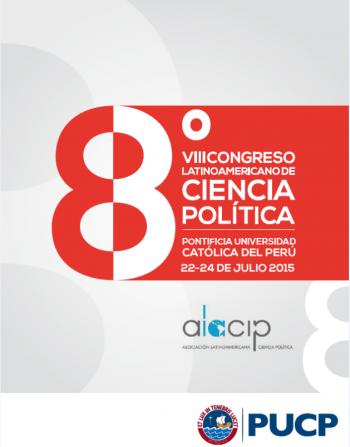 Alacip 2015