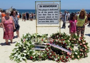 Estado Islamico Memorial