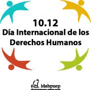 Dia de los DDHH