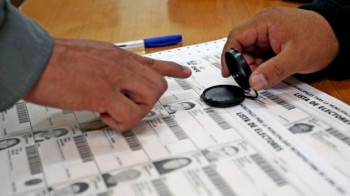 elecciones-en-peru-2016