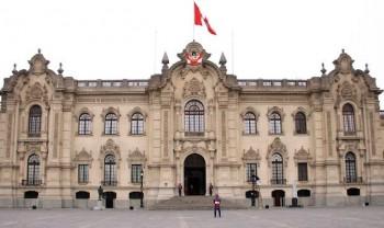 palacio-de-gobierno-Noticia-733073