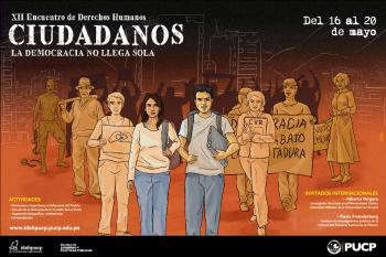 Afiche final DCI