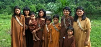 pueblosindigenas_amnistia_internacional