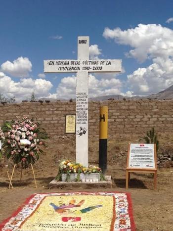La-Hoyada-Ayacucho