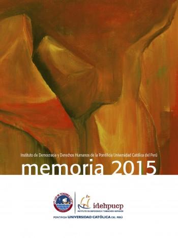 Memoria Institucional 2015_Página_01