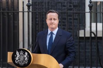brexit-david-cameron