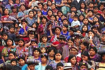indígenas_OEA