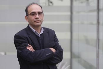 YVAN MONTOYA IDEHPUCP INSTITUTO DE DERECHOS HUMANOS ESPECIALISTA EN TEMAS DE CORRUPCION