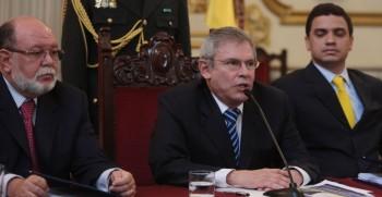 Castañeda OAS