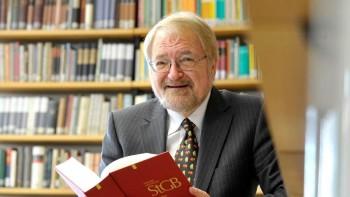 Bernd Schunemann