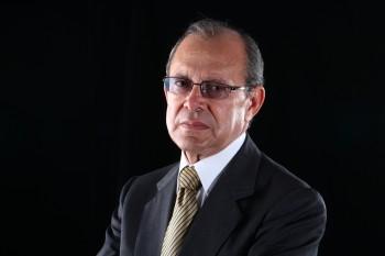 Salomon Lerner Febres 1
