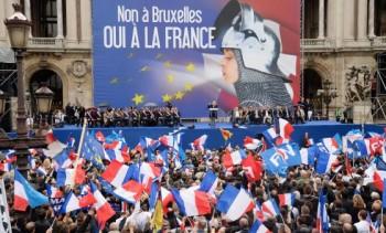 Populismo Europa