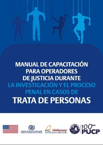 MANUAL - TRATA PERSONAS_Página_001
